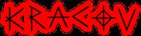 kracov